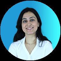 Dr. Zainab Vora