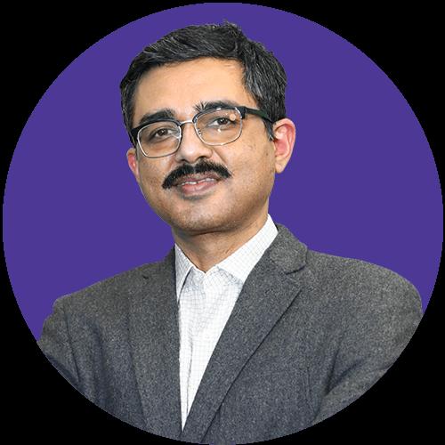 Dr. Gagandeep Chhabra