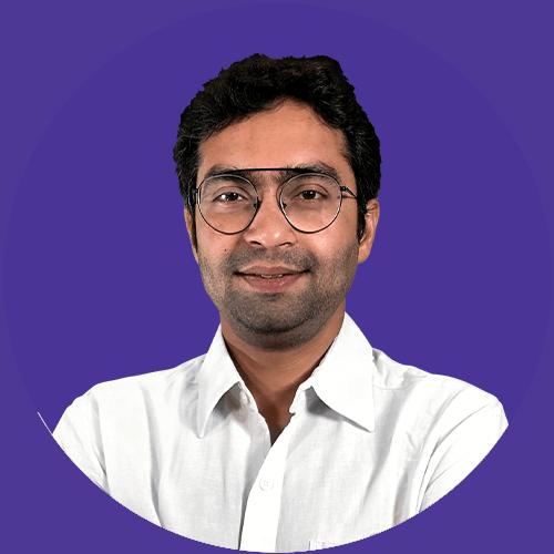 Dr. Amar Prem