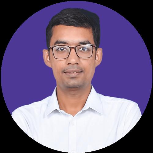 Dr. Prerak Patel