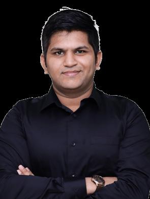 Gaurav Bhatt