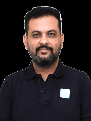 Rohit Manro