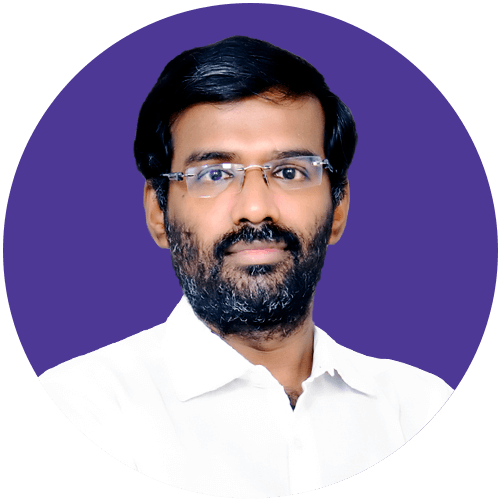 Dr. Shankargouda