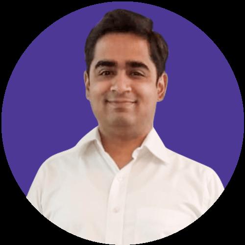Dr. Akshat Malik