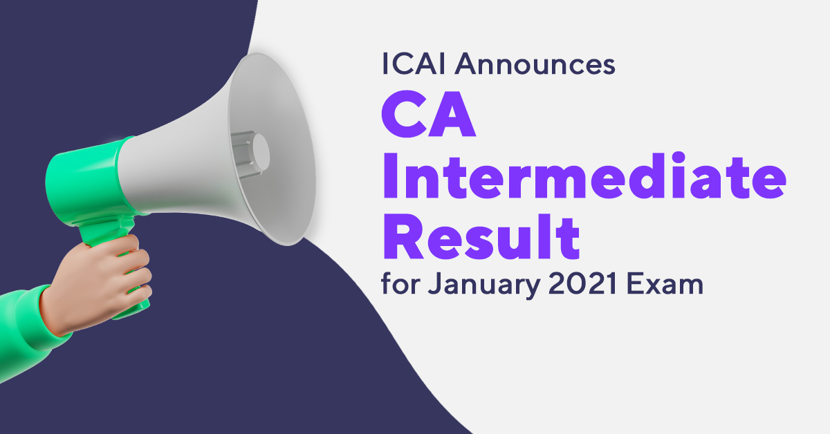 CA Inter Result, OnePrep