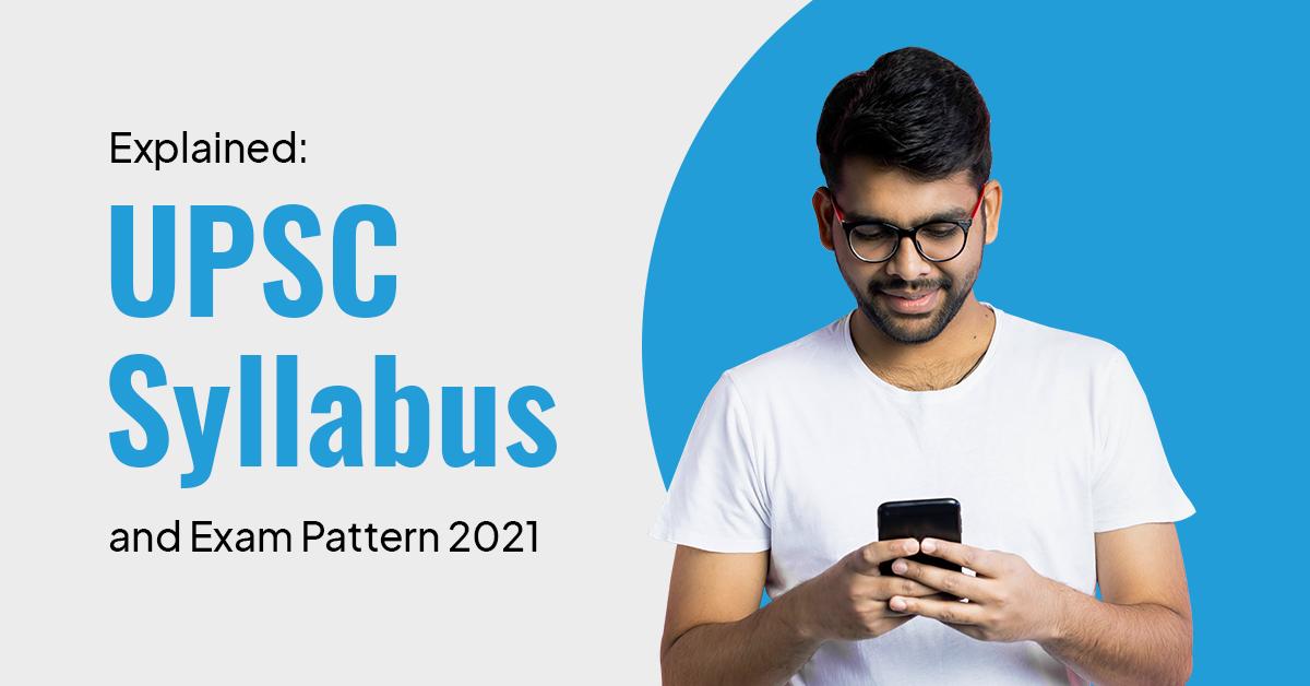 PSC-Syllabus-and-Exam-Pattern-2021