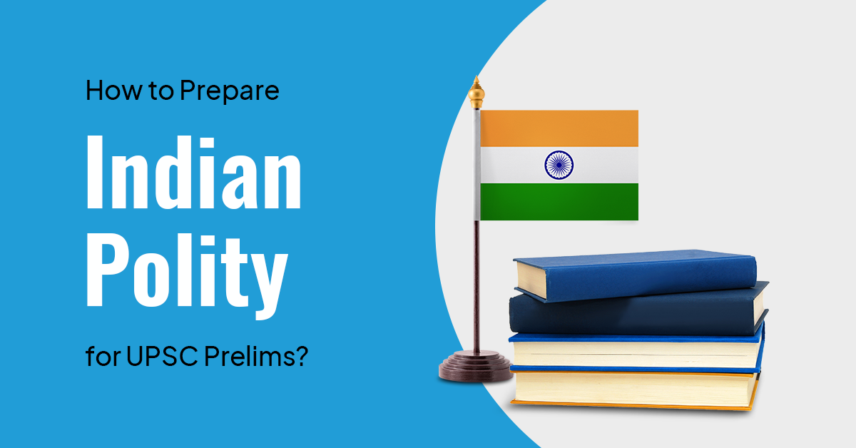 When you're preparing to become a part of the SYSTEM (Indian Administration), it is imperative to gain a proper understanding of its components and its functioning.