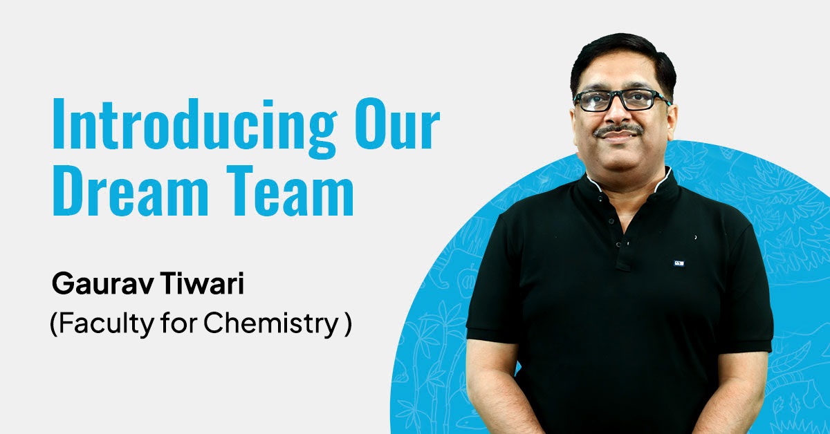 NEET-UG Chemistry