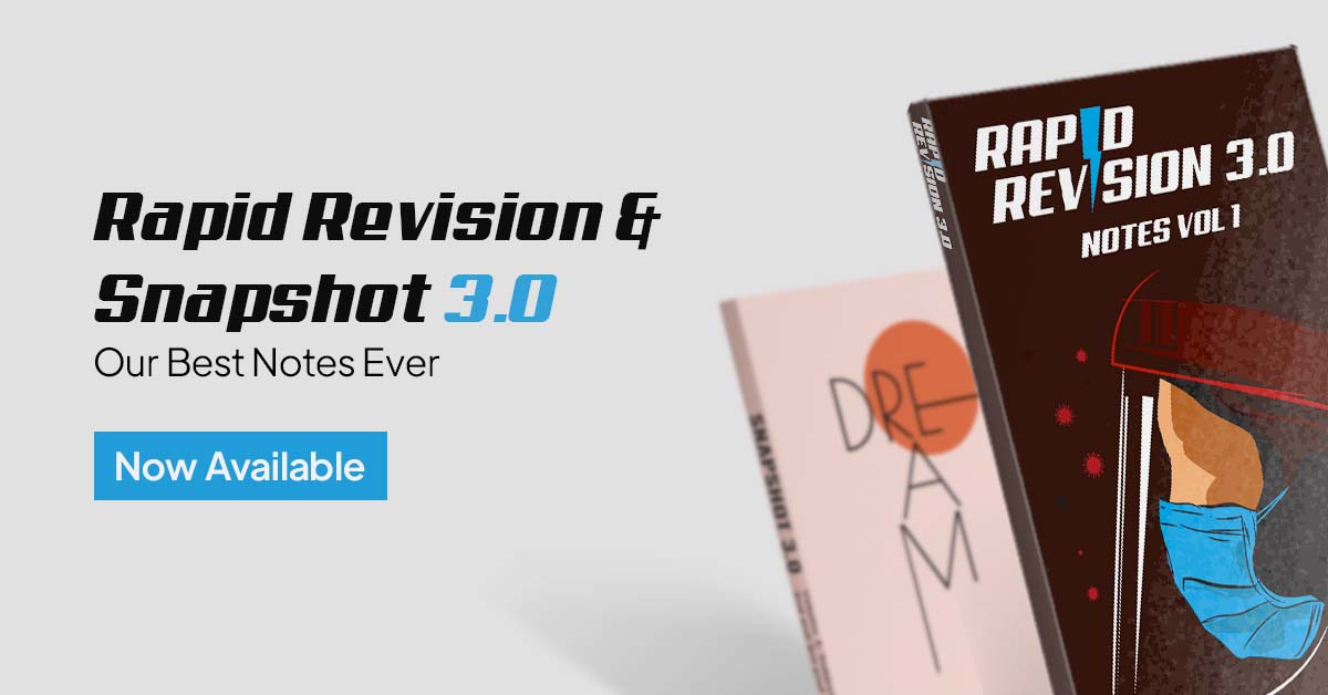 Prepladder launches rapid revision 3.0 and snapshot 3.0 notes