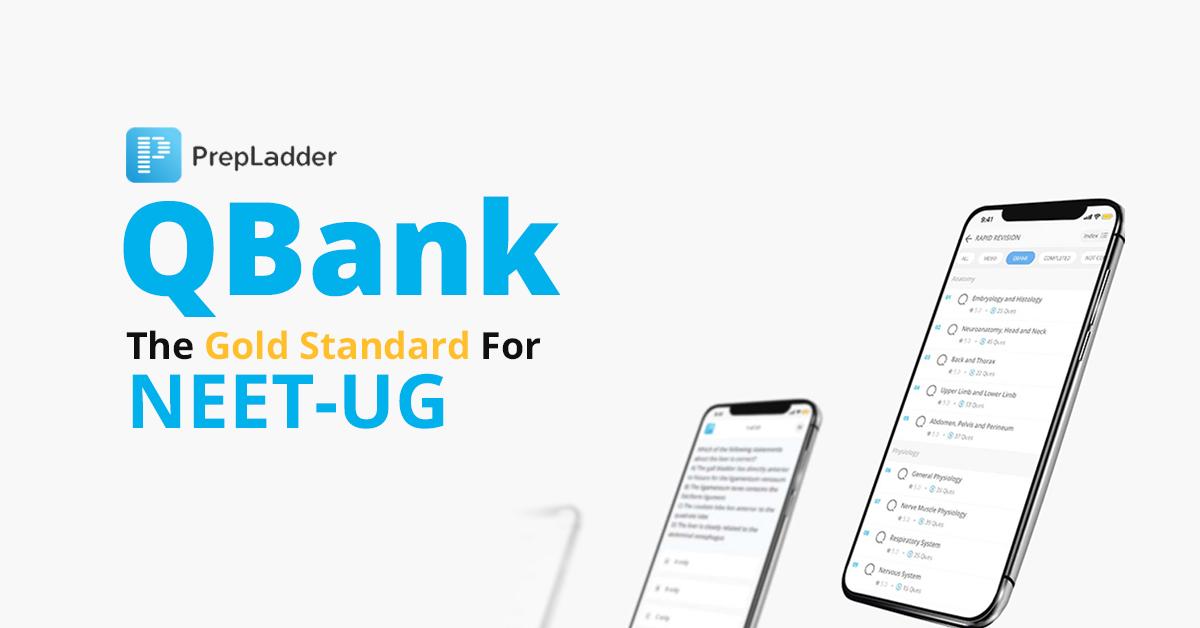 NEET-UG QBank